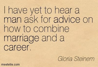 wpid quotation gloria steinem career funny advice marriage man meetville quotes 15340jpg