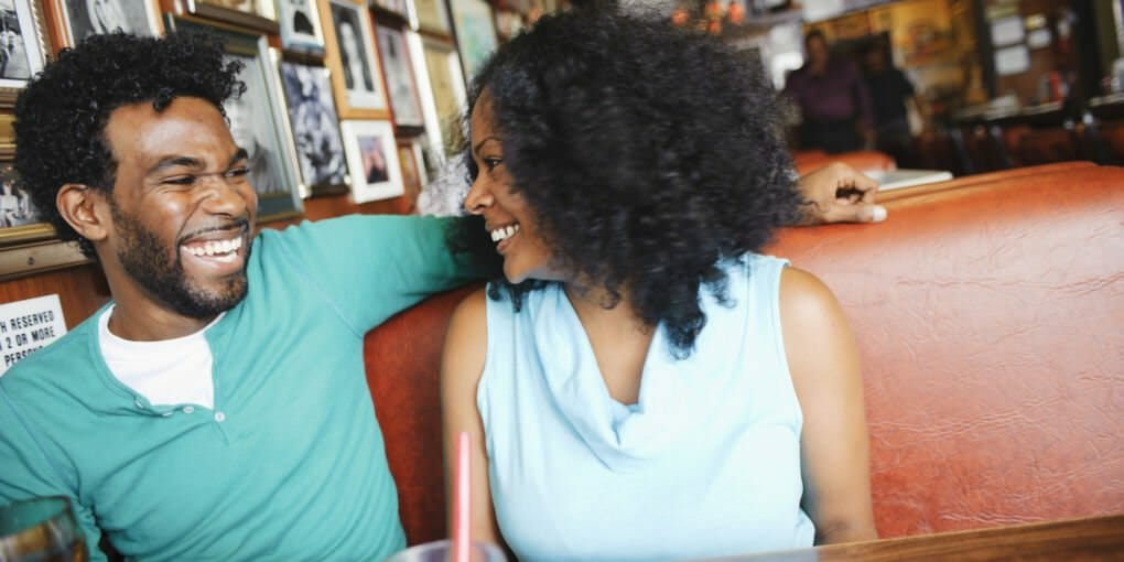 tips for dating a successful woman