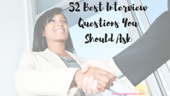 interview questions you should ask