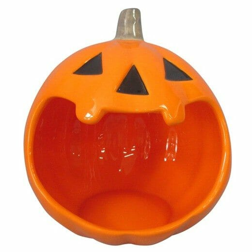 Fun Halloween Decorations For Your Cubicle The Corporate