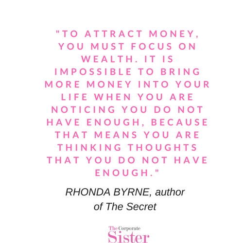 12 Quotes About Money From Famous Women Thatll Make You Financially